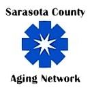 Sarasota County Aging Network official logo