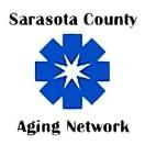 Sarasota County Aging Network