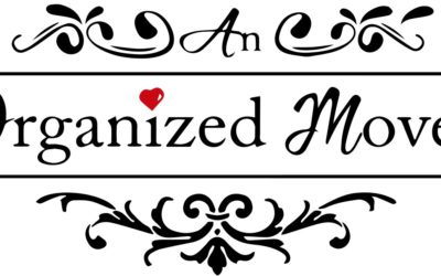 Welcome to AOM's 'An Organized Minute'!
