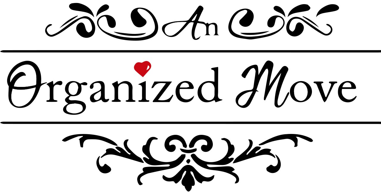 An Organized Move LLC