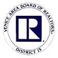Venice Area Board Of Realtors